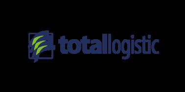 Totallogistic