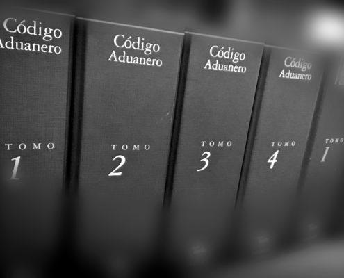 IVA DIFERIDO - Totallogistic