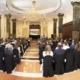 Asamblea general Pacto Mundial - Totallogistic