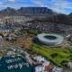 Nuevas formalidades aduaneras en Sudáfrica - Totallogistic
