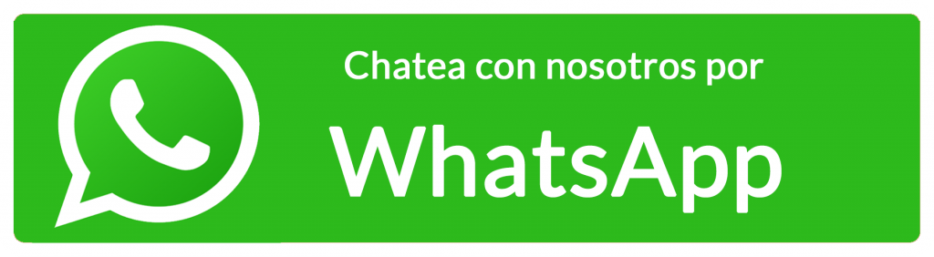 Chat Whatsapp - Totallogistic