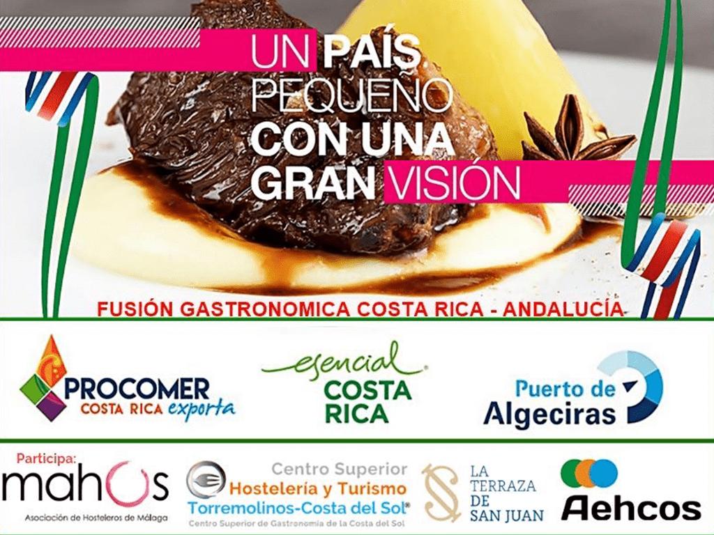 Evento Procomer y Puerto de Algeciras - Totallogistic