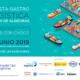2ª Jornada Gastro-Logística Algeciras - Totallogistic