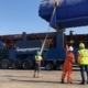 Transporte y logística de carga de proyectos - Totallogistic