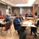 Segunda jornada del VIII Encuentro empresarial hispano-marroquí del sector marítimo, del transporte y la logística.- Totallogistic