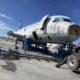 totallogistic transporte especial